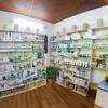 Ayurveda_Shop_photo_1