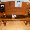Ayurveda_Treatment_room_photo_