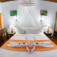 Garden_cottage_Bed_Room_