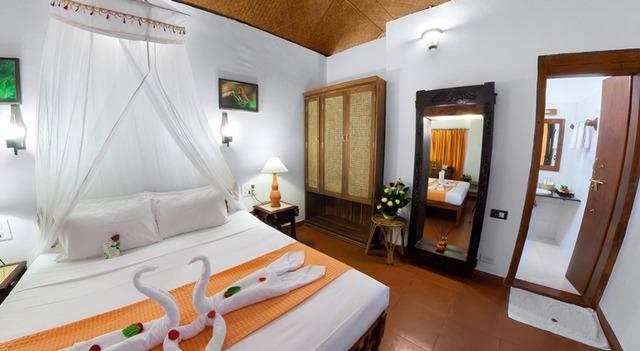 Garden_cottage_Bed_room1