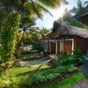 Garden_cottage_outside1
