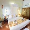 Kerala_Hosue_Deluxe_room