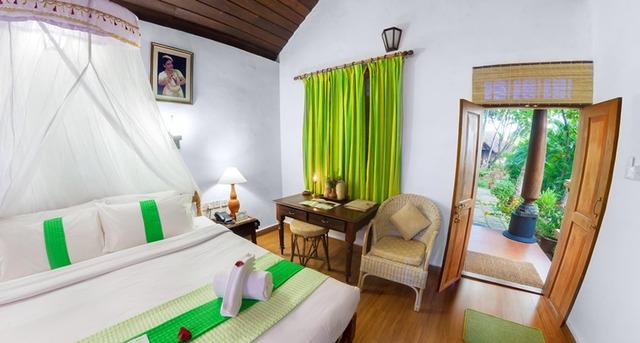 Kerala_House_Std_Bed_room_1