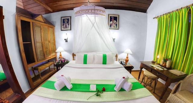 Kerala_House_Std_Bed_room