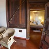 Kerala_House_Suite_Bed_room