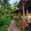 Kerala_House_View1