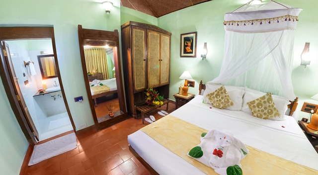 Kerala_House__Bed_room