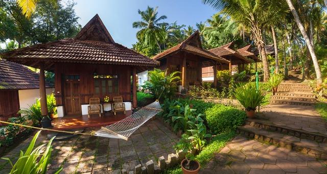 Kerala_House_std1
