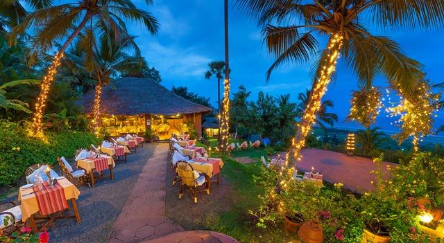 Open_restaurant_view