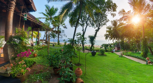 Property_view_from_Kerala_Hosue