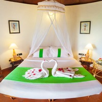 Special_Cottage_Bed_room