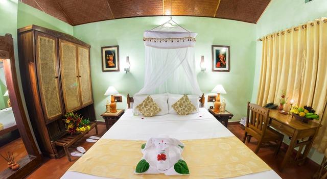 Standard_Room_Bed_room