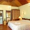 garden_cottage_interior