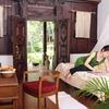 kerala_house_interior_02