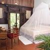 kerala_house_interior_04