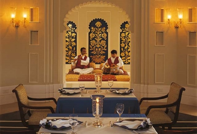 The Oberoi Udaivilas Udaipur Use Coupon Code Gt Gt Bestbuy