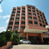 Hotel_Hindusthan_Internationa_expterior_(1)