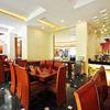 Hotel_Hindusthan_Internationa_rest_(2)