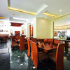 Hotel_Hindusthan_Internationa_rest_(3)