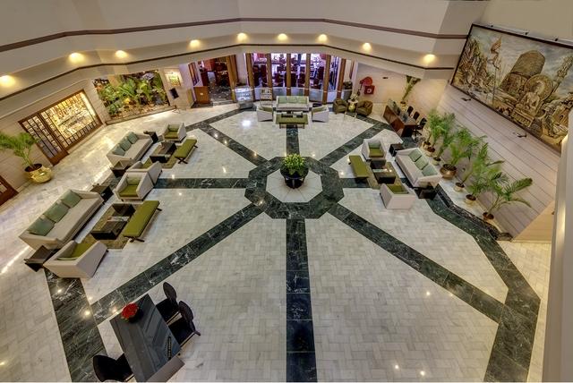 Lobby_Aerial_View
