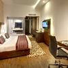 Premium_club_room