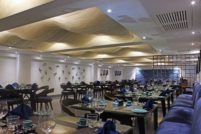 Mekong_(Panasiion_Restaurant)_(2)
