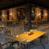 6._Bamboo_Bay_Restaurant_Interior