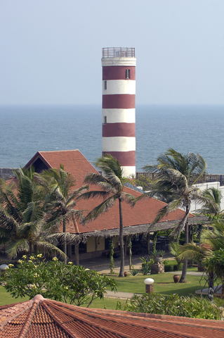View_of_Light_house