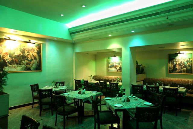 08_Ourplace-Multicuisine_Restaurant