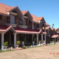 JC_RESIDENCY_RESORT