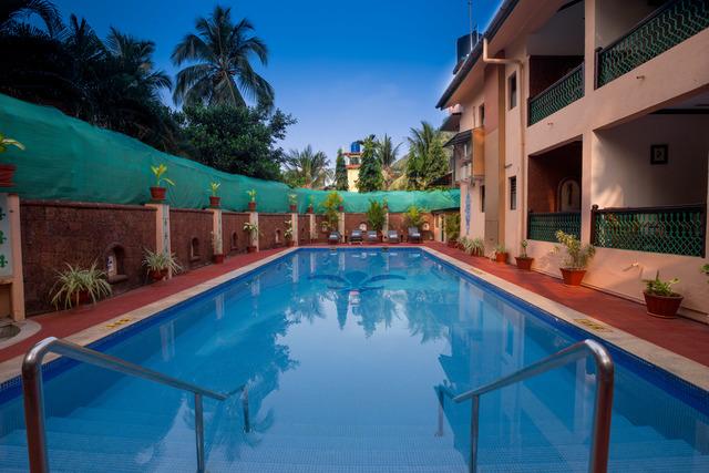 swimming_pool_MG_3869