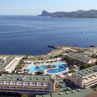 BOOK 4 Star Hotels in Ibiza | Ibiza Four Star Hotels (with