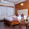 Ex._Suite_bed_Room