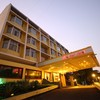 1.Hotel_Exterior_-_Day