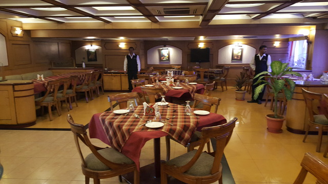 am_restaurant