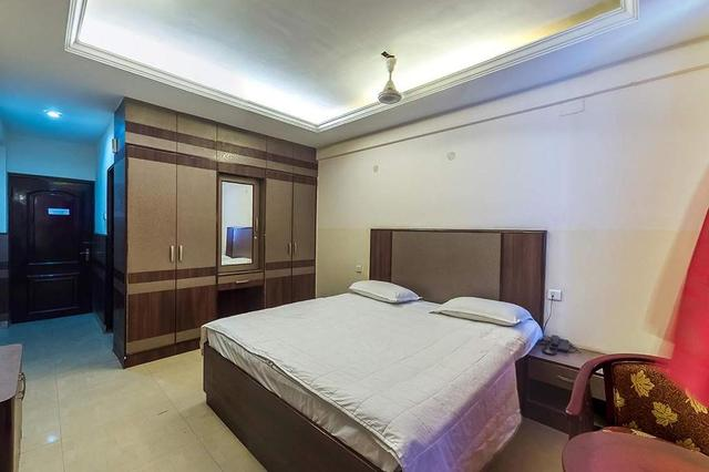 Executive_Double_Room