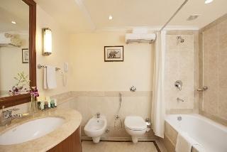 CH_Bathroom_002