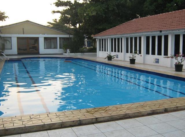 angels-resort-goa-swimming-pool3-29244136fs