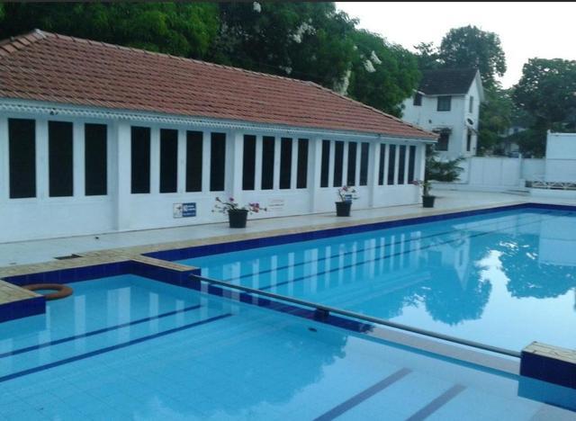 Angels Holiday Resort Goa Use Coupon Code Bestbuy