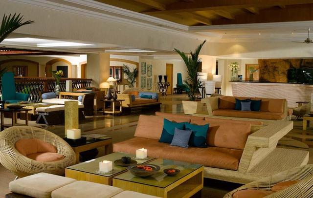 The Zuri White Sands Goa Resort Amp Casino Goa Room Rates
