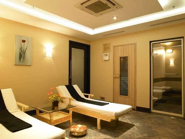 SPA_Room