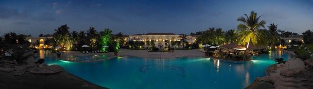 The_Zuri_White_Sands_Goa_Resort___Casino_(33)