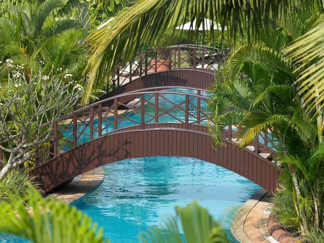 The_Zuri_White_Sands_Goa_Resort___Casino_(8)