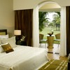 The_Zuri_White_Sands_Goa_Resort___Casino_rooms_(1)