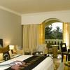 The_Zuri_White_Sands_Goa_Resort___Casino_rooms_(2)