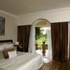 The_Zuri_White_Sands_Goa_Resort___Casino_rooms_(34)