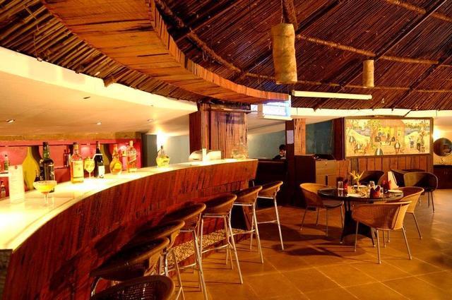 country-club-de-goa-goa-bar-28638971fs