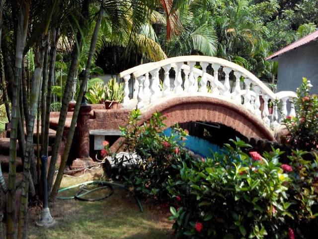 country-club-de-goa-goa-garden-area-46212197797fs