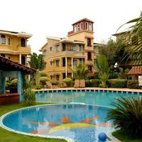 country-club-de-goa-goa-pool-28638906fs
