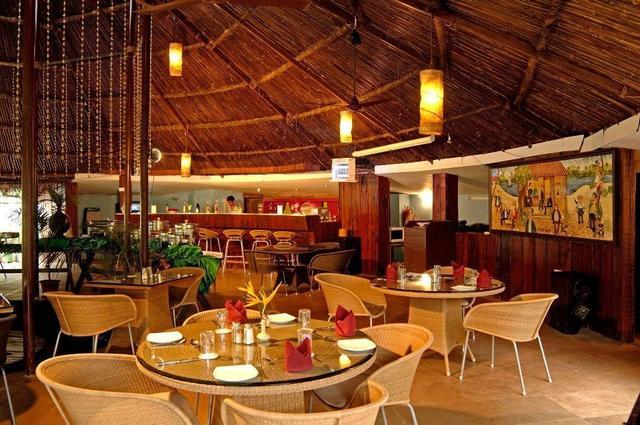 country-club-de-goa-goa-restaurant-28638988fs
